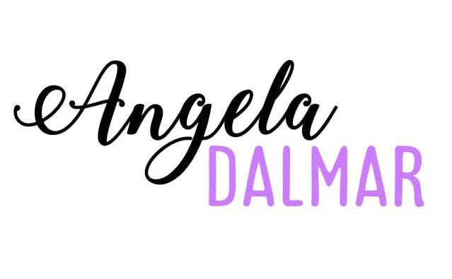 Angela Dalmar